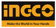 Banner-Homepage_0007_INCGO-LOGO_0.png