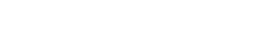 We%20havea%20new%20home_0.png
